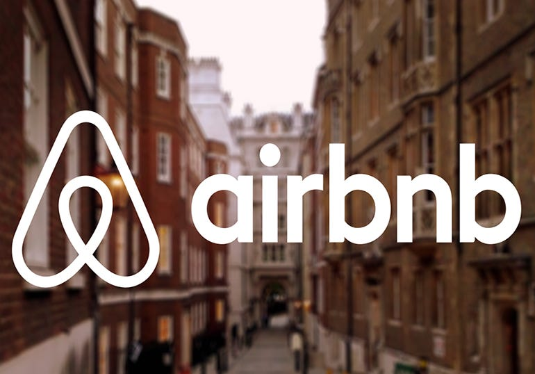 Airbnb inside the mind of a site reliability engineer