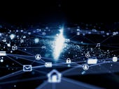 Edge computing moves your data closer to your customers