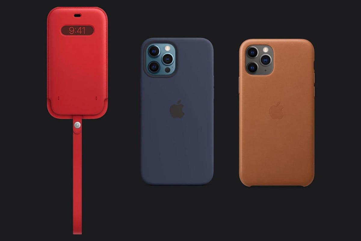 apple-iphone-12-pro-max-cases.jpg