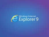 Microsoft to ship emergency IE patch to thwart active attacks