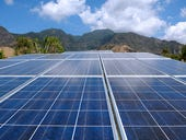 AWS plans 80 MW solar farm in Virginia to power eastern US datacenters