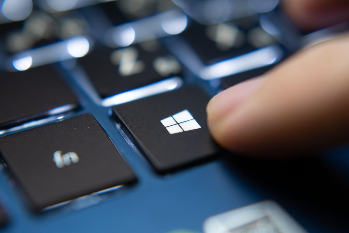 Microsoft va regrouper ses applications OneNote Windows en une seule nouvelle version