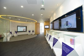 data-center-ibm-announces-worlds-first-dedicated-mainframe-linux-and-cloud-center-in-beijing-photo-from-ibm-media-relations.jpg