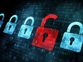 Researchers find security risk 'feature flaw' in new firewalls - or did they?