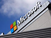 How Microsoft thinks about partners and the cloud