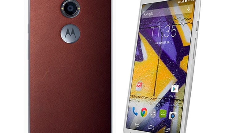 moto-x-2nd-generation-review-improved-specs-and-useful-extras-but-short-on-storage-options.jpg