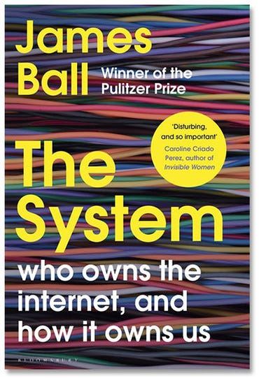 the-system-book-main.jpg