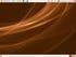 Ubuntu arrives