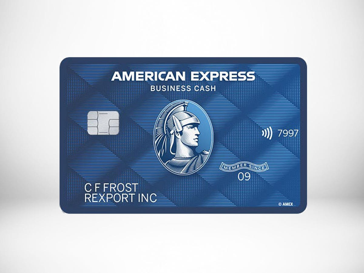 Best cash back credit card 8: Top cards compared ZDNet