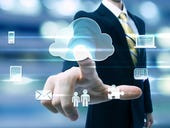 Digitally enable the businesses - don't just digitally transform
