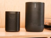 Smart speaker wars: As Amazon moves up, Sonos moves out