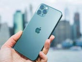iPhone owners plagued by 'no service' bug after iOS 14.7.1 upgrade