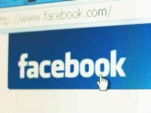 No more fake names: German court sides with Facebook over pseudonym lawsuit