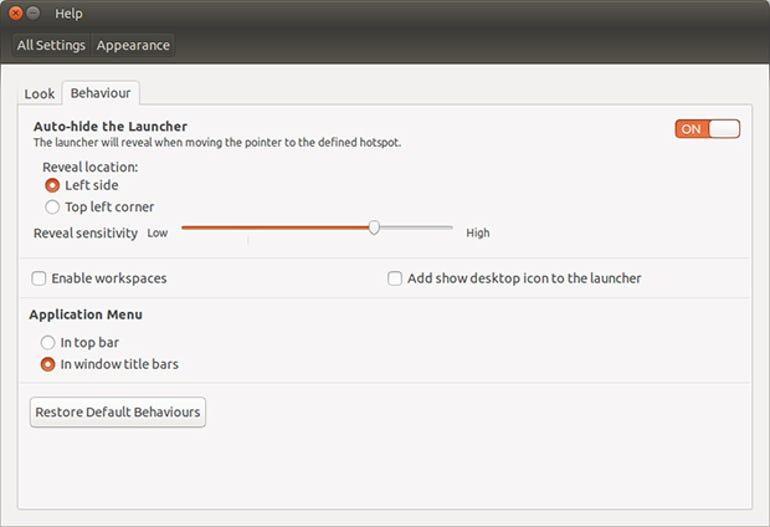 ubuntu-1404-menuchoice