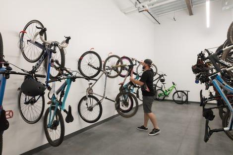 skullcandy-bike-storage.jpg