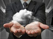 Rethinking-CAPEX-and-OPEX-in-a-cloud-centric-world