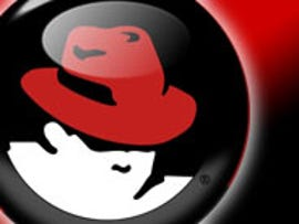 The new Red Hat Enterprise Linux is out and ready for deployment.