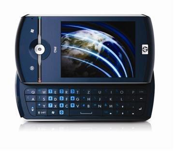 40152140-1-hp-data-messenger.jpg