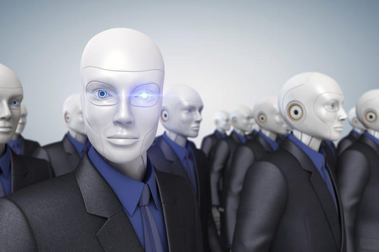 robot-business.jpg