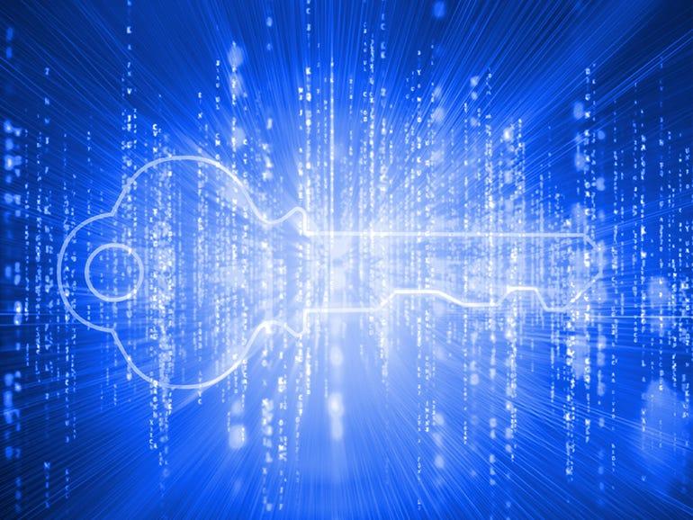 password-login-key.jpg