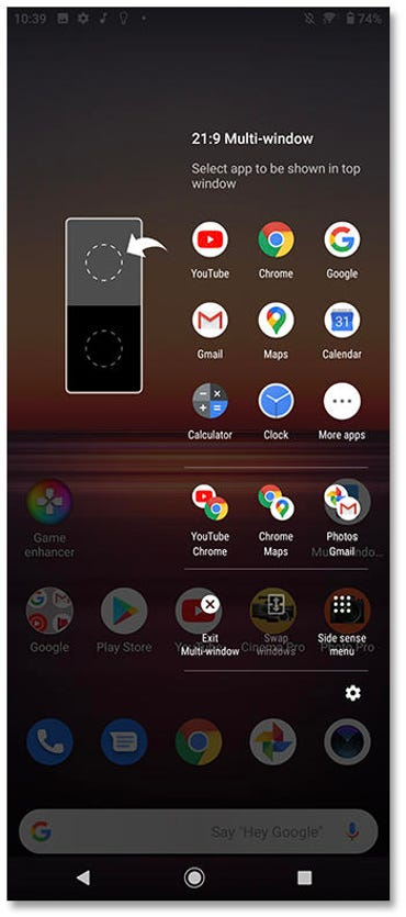 sony-xperia-1-ii-multi-window-app.jpg