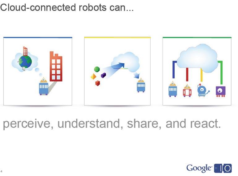 googlebot1