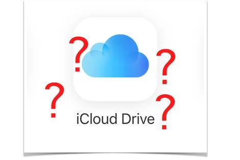 icloud-drive-questions.jpg