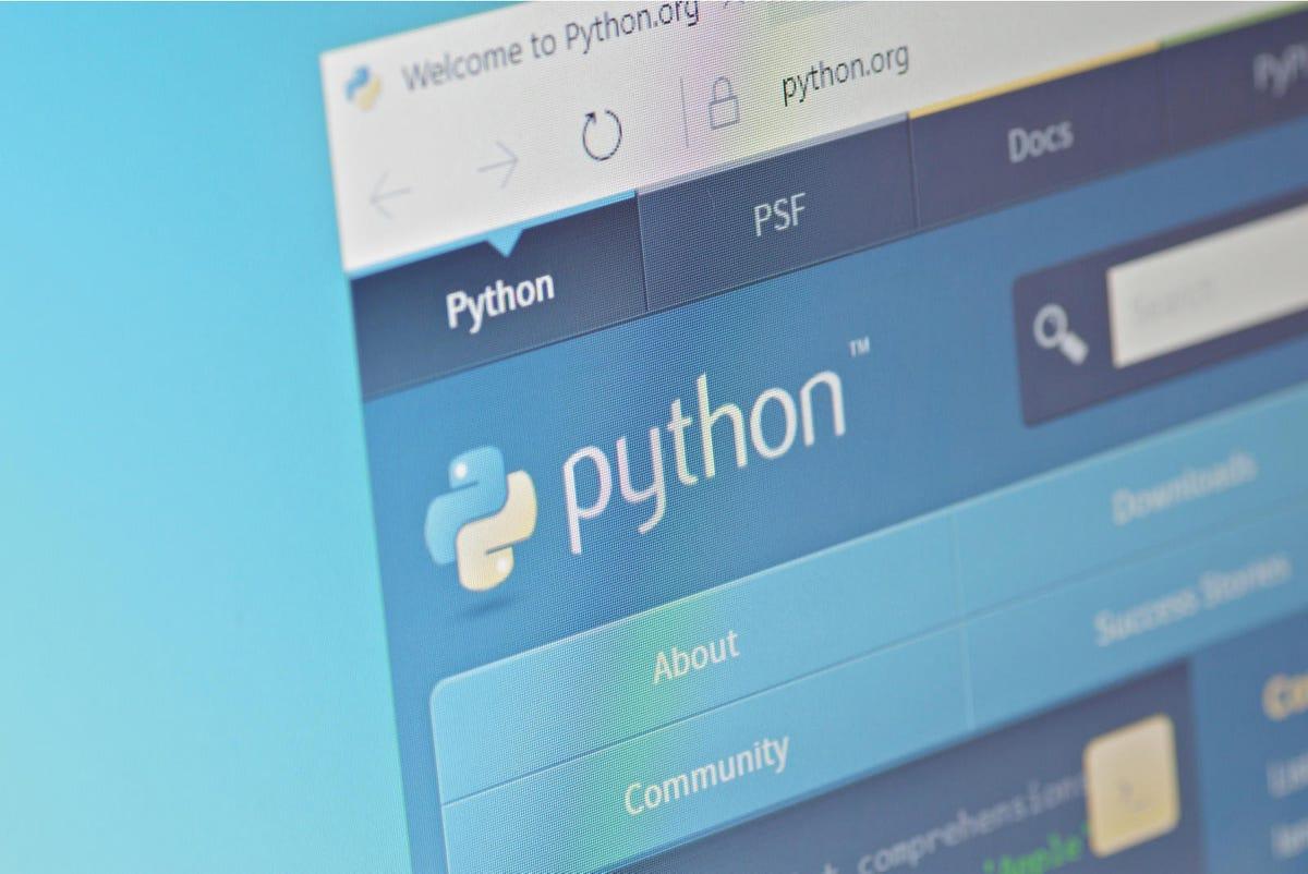python5.jpg