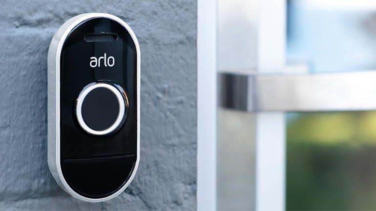 arlo-audio-doorbell-header.jpg