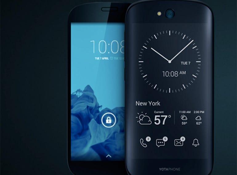 yotaphone2.jpg