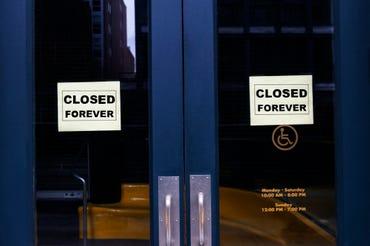 website-closed-forever.jpg
