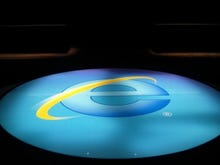 Who's still using Internet Explorer? And why won't they upgrade?