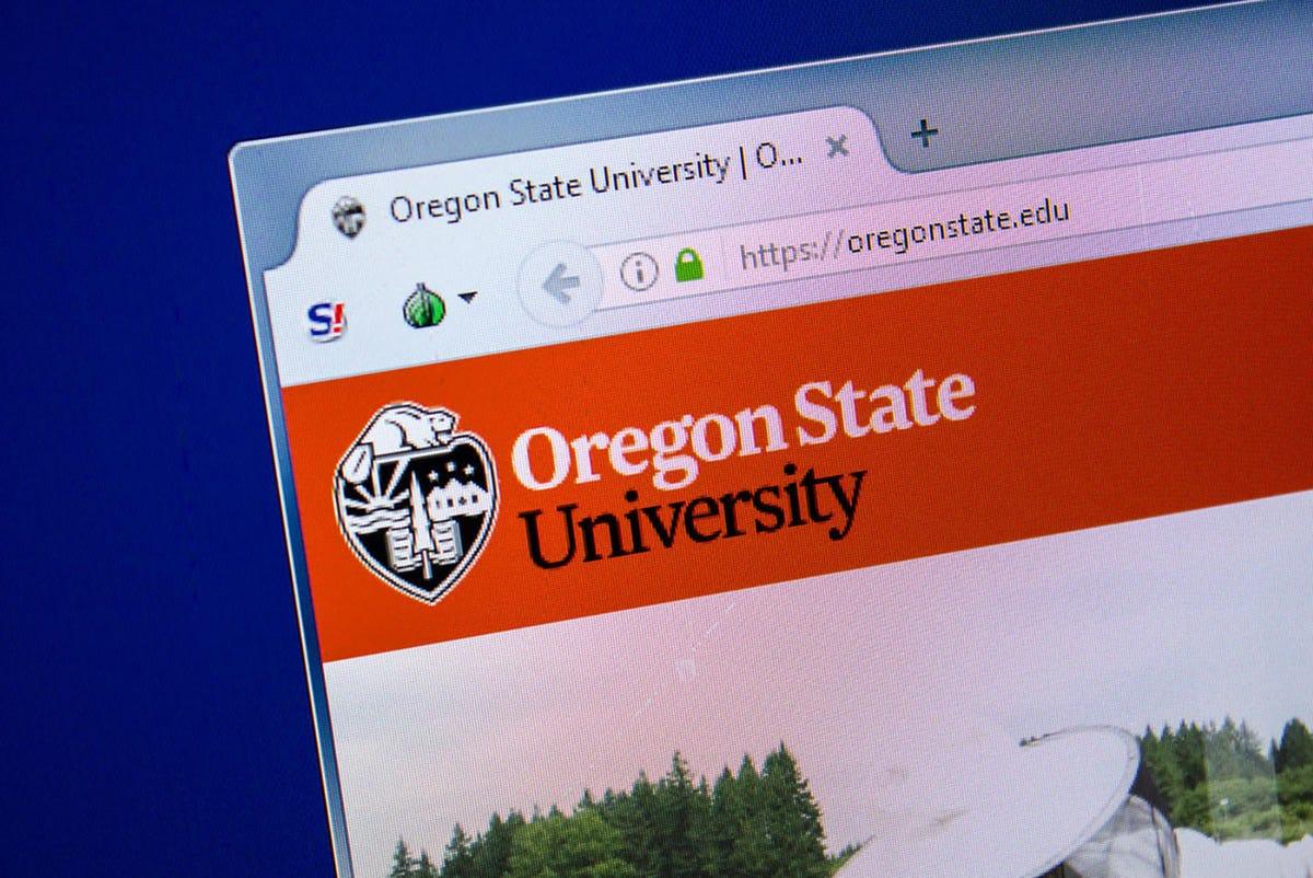 oregon-state-university-computer-science-degree.jpg