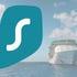 surfshark-travel.png