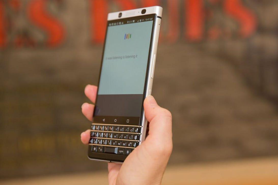 blackberry-key-one-mercury-mwc-19.jpg