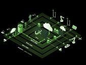 Seagate unveils Lyve Cloud mass storage platform