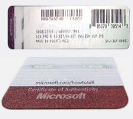 microsoft-authentication
