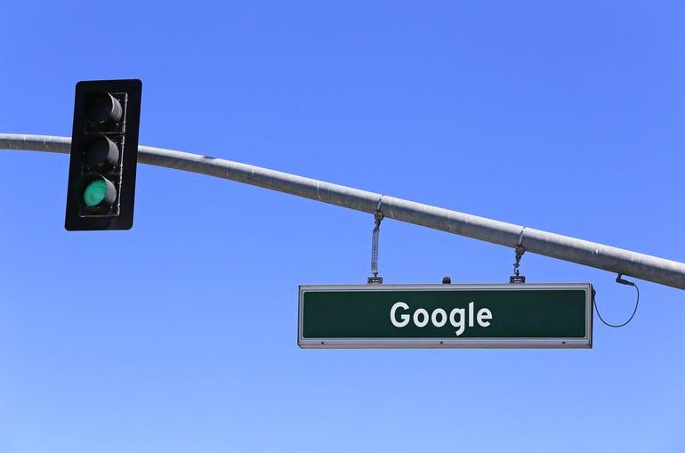 googlesignistock-492403343.jpg