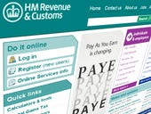 UK companies have just eight weeks to change their software to handle real-time taxes
