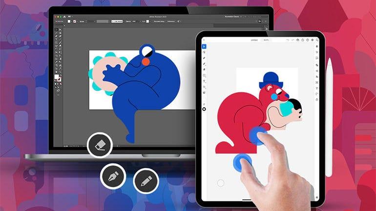 illustrator-on-ipad-header.jpg