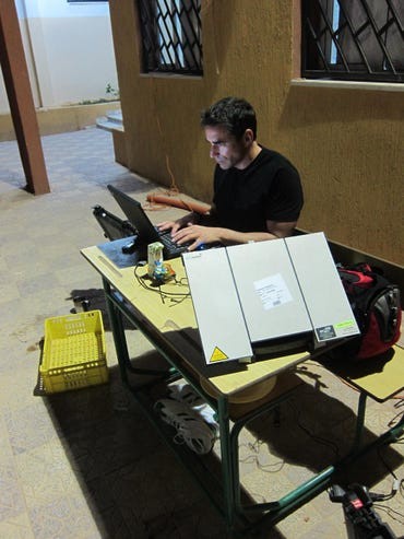 libya-transcribing-on-the-fall-of-gadhafi-from-a-rebel-army-base.jpg