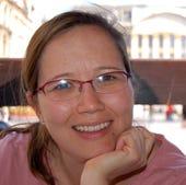 Rachel Happe