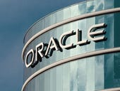 Oracle security update patches record 276 vulnerabilities