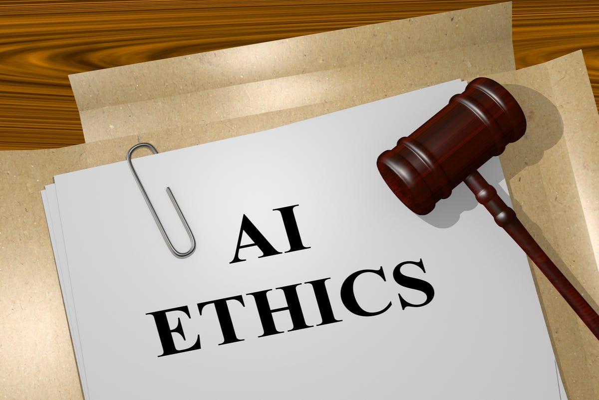 ai-ethics-shutterstock-1423229633.jpg