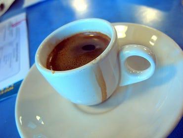 espresso-metropol-jperlow