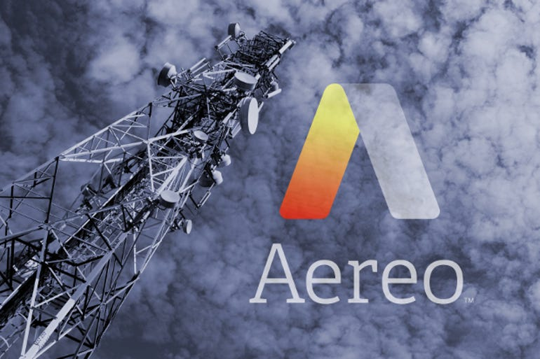 tv-tower-clouds2-with-aereo-logo-620