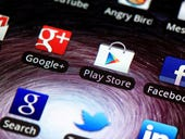 Google pauses removal of apps that want to use accessibility services