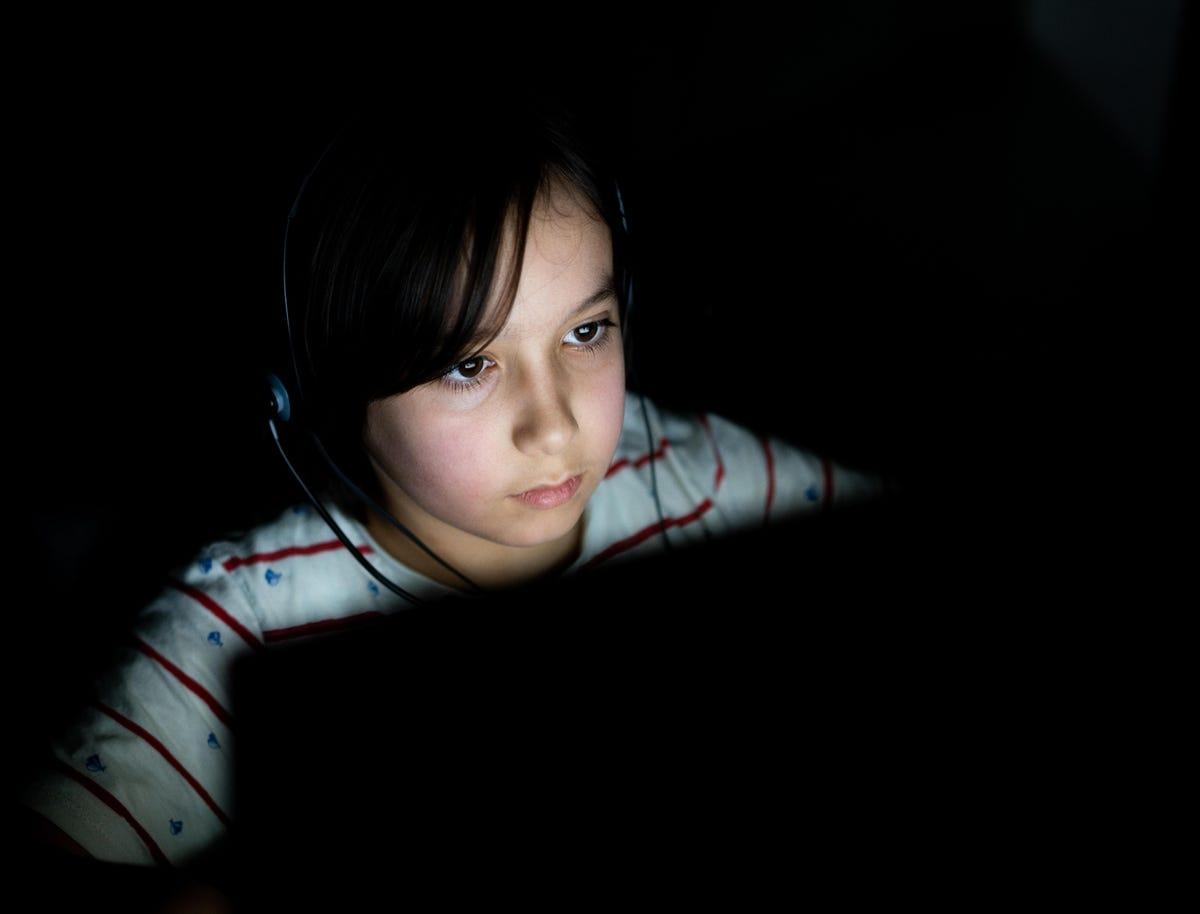 boy-at-computer.jpg