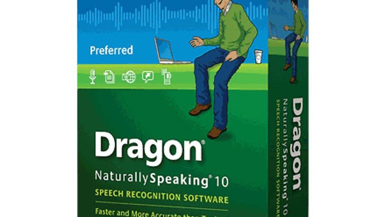 dragon10i1.jpg