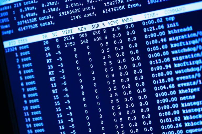 linuxsecurityscreen-1000x667.jpg